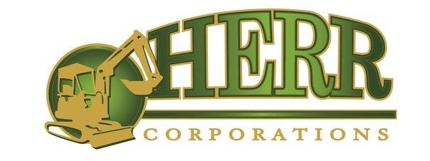 Herr Corporation